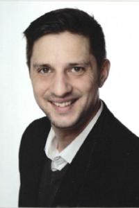 Matthias Zieglmeier