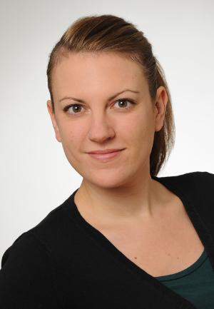 Hannah Bolz