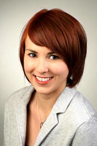 Katrin Potzel