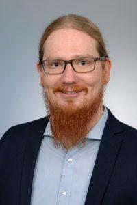 Andreas Dertinger