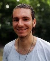 Paul Petschner